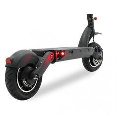 dualtron-ex-plus-ar-e1512663480145 E Scooter, Electric Scooter, Skateboard, Motorcycle, Vehicles, Amazing, Diy, Autos, Electric