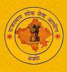 rpsc.rajasthan.gov.in RPSC LDC Recruitment Grade-II Recruitment 2013 For 7571 Clerk