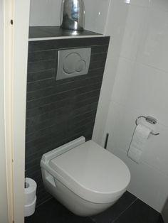 1000 images about wc voorbeelden on pinterest toilets - Voorbeeld toilet ...