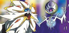 Com a data de estreia cada vez mais próxima, a Nintendo e a Pokémon Company revelaram um novo trailer para Pokémon Sun & Moon, trazendo várias surpresas sobre os games. O vídeo mostra mais alguns dos Pokémons do jogo e deixa alguns mistérios no ar. Três novos Pokémons foram revelados no trailer, incluindo o Jangmo-o, …
