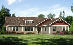 Exterior Design Remodeling Ranch Style Homes Also Updating Ranch ...