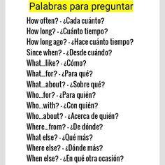 740 Ideas De Improve Myself En 2021 Expresiones En Ingles Vocabulario En Ingles Como Aprender Ingles Basico