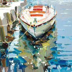 Josef Kote - Collectors Fine Art