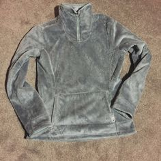 Live Oak Brand Charcoal 1/4 Zip Pullover | Pullover, Zip and Clothes