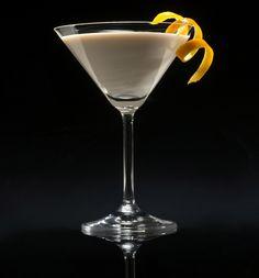 Holiday Cocktails: 3 Tasty, Lower-Calorie Alternatives to Egg Nog: Vitamin G Brown Sugar Syrup, Pure Maple Syrup, Warm Cocktails, Holiday Cocktails, Nonfat Greek Yogurt, Egg Nog, Rye Whiskey, Winter Warmers, Dinner Table