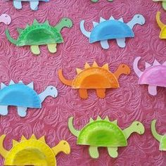 9 Adorable Zoo Animal Crafts For Adorable Zoo Animal Crafts For KidsPaper Plate Koala Craft for Kids Paper plate animals craft idea for children Handicrafts and worksheets for .Paper plate animals craft idea for Kids Crafts, Animal Crafts For Kids, Daycare Crafts, Toddler Crafts, Art For Kids, Kids Animals, Easy Crafts, Kids Diy, Paper Plate Crafts For Kids