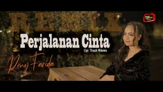 DJ PERJALANAN CINTA ( REMIX )   RENY FARIDA OFFICIAL   Official Music Video Doa, Music Videos, Channel, Entertainment, Youtube, Movie Posters, Movies, 2016 Movies, Film Poster
