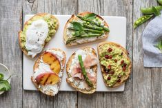 The Best Breakfast For Thyroid Balance - mindbodygreen