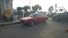 ebay auto  #automobili #occasioni #auto #ebay #macchine #vettura Alfa Romeo Giulia sprint gt - Cefalù Italy