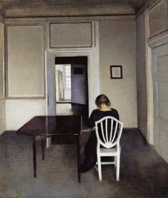 Interior_with_Ida_in_a_White_Chair_by_Vilhelm_Hammershøi.jpg 3,384×4,000 pixels