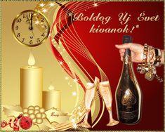 BÚÉK képeim... Budapest Hungary, Happy New Year, Happy New Year Wishes