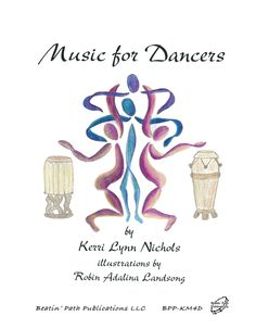 This text presents the elements and concepts of music through movement experiences and language. Using an inclusive teaching model, the musical elements are explored through multiple intelligences. The unique and beautiful illustrations provide a visual link for each concept. This book includes a chapter for each musical element as well as singing, listening and drumming, 28 lesson plans, sheet music, extensive resource lists and a conceptual discography. - See more at: www.kerri-oke.com