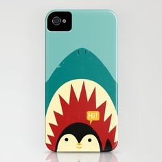 http://society6.com/product/Hi-N9S_iPhone-Case?tag=illustration