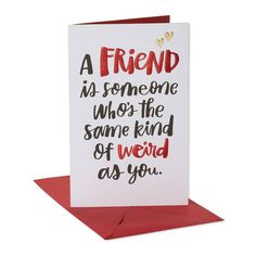Funny Weird Card with Foil, Adult Unisex – Valentines Day İdeas 2020 Friends Valentines Day, Valentines Greetings, Valentine Day Cards, Relationship Pictures, Relationship Questions, Relationship Tips, Bizarre, American Greetings, Happy Relationships