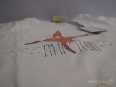 camiseta estrella de mar_2