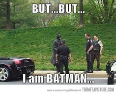 funny police pictures | 11 May, 2012 in Funny , Pictures | 1 Comment