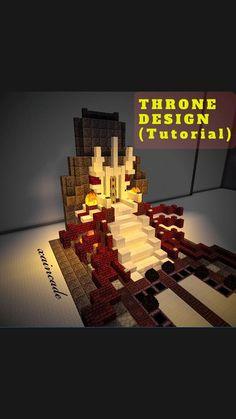 Minecraft Room Decor, Minecraft Banner Designs, Minecraft Interior Design, Minecraft Banners, Cute Minecraft Houses, Minecraft House Designs, Minecraft Decorations, Amazing Minecraft, Minecraft Architecture