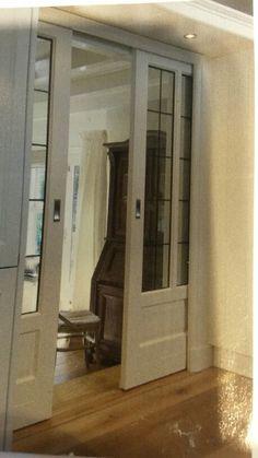 Kamer maken opmaat glas in lood mb marcel bruins hang en sluitwerk ensuite glas in - Board deco kamer ...