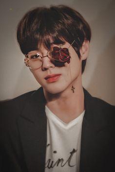 Park Jihoon Produce 101, Rapper, Baby Park, K Pop Music, Kim Jaehwan, I Miss Him, Aesthetic Photo, Jinyoung, Boyfriend Material