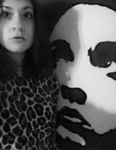 me,myself&i