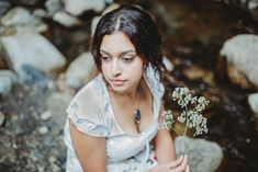 women/beauty/portrait