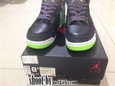 size:8-12
