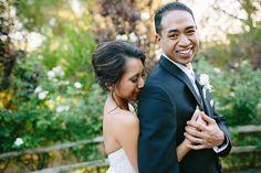 Happy Couples, Simi Valley, Vineyard, Couple Photos, Wedding, Couple Shots, Valentines Day Weddings, Mariage, Vineyard Vines