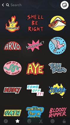Shirt Logo Design, Graphic Design Fonts, Gif Instagram, Instagram And Snapchat, Creative Instagram Stories, Instagram Story Ideas, Snapchat Stickers, Snapchat Stories, Photo Tips