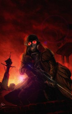 War, War never changes. fallout new vegas by jazzjack-KHT on DeviantArt - War, War never changes. fallout new vegas by jazzjack-KHT on DeviantArt Fallout Fan Art, Fallout Concept Art, Fallout Posters, Gaming Posters, Ncr Ranger, Fallout Wallpaper, Fallout New Vegas Ncr, Never Change, Video Game Art