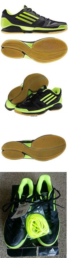 Other Volleyball 2919: Adidas Adizero Crazy Light Volleypro Volleyball Shoes, Women S 7, Nib, Nwt-$115 -> BUY IT NOW ONLY: $38.24 on eBay!