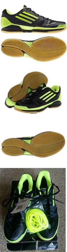 Otro voleibol 2919: Adidas Adidas Volley Response 2 Boost S Women voleibol S 0b74460 - hvorvikankobe.website