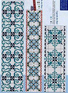 Thrilling Designing Your Own Cross Stitch Embroidery Patterns Ideas. Exhilarating Designing Your Own Cross Stitch Embroidery Patterns Ideas. Cross Stitch Bookmarks, Cross Stitch Borders, Cross Stitch Samplers, Cross Stitch Charts, Cross Stitch Designs, Cross Stitching, Cross Stitch Embroidery, Embroidery Patterns, Hand Embroidery