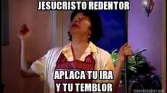 #fun #funny #memes #español