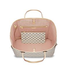 213c010423 Neverfull GM. Women s HandbagsCanvas HandbagsLuxury HandbagsLouis Vuitton  ...