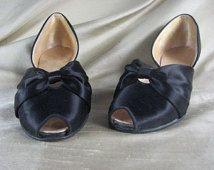 2fa4ecb0c03 98 Best Vintage Slippers images