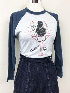 0c32a4336726 7 Best T Shirt Wish List images | Deseo, Añil, Bebé de playa