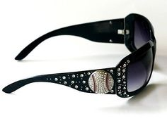 new discount! get excited for summer with 75% off sunglasses! promotional activities.