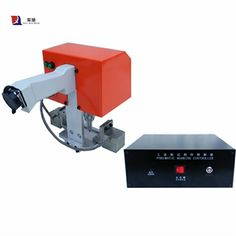 """Universe of goods - Buy """"Marking Serial Numbers on Metal CNC Pneumaitc Engraving Machine Prices"""" for only 980 USD. Mark Steel, Metal Pipe, Wood Router, Woodworking Machinery, Machine Tools, Machine Design, Cnc, Cool Things To Buy, Industrial"""