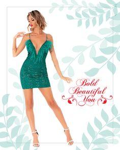 Rochie disponibila pe www.bby.ro Top Tags, Fashion Beauty, Bodycon Dress, Stylish, Pretty, Cute, Glow, Hair Beauty, Shopping