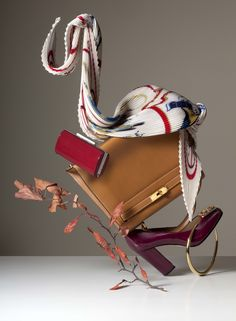 madame figaro. bag, сумки модные брендовые, bags lovers, http://bags-lovers.livejournal