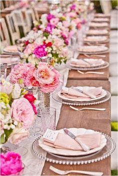 -table-settings-