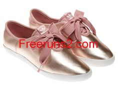 Adidas Relace Low Pink Silver Half off Discount Shoes 2013 Cute Running Shoes, Adidas Running Shoes, Cute Shoes, Bow Sneakers, Sneakers Fashion, Fashion Shoes, Sneakers Adidas, Adidas Fashion, Louis Vuitton Hat