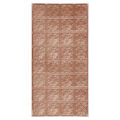 Nice 12 X 24 Floor Tile Tiny 2 X 6 Subway Tile Flat 2X2 Ceramic Floor Tile 4X4 Tile Backsplash Youthful 4X4 White Ceramic Tile Coloured6 X 12 Ceramic Tile Armstrong Metallaire Wreath Lay In Ceiling Tile (Common: 24 In X ..
