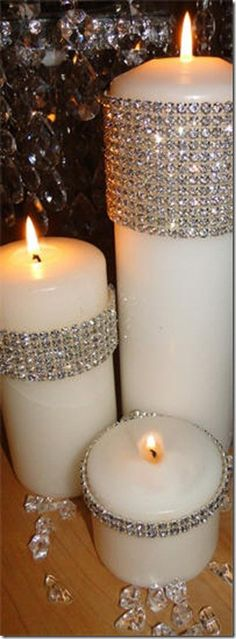 Image from http://sixtypayments.files.wordpress.com/2013/09/candles_thumb.jpg?w=285&h=772.