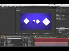 Real Camera Shake Pro for After Effects – Free Preset!