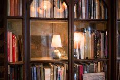 Dastardly by Design: Modern-Day Alchemist Jane Hallworth in LA: Remodelista