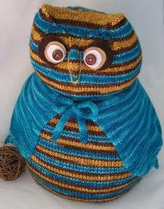 Knitting+Bags   Knitting: Purses & Bags