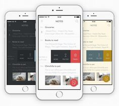 Bear Notes 1.1 Update Adds Infinite Nested Tags, Note Merging, 3D Touch, New Code Syntax Support, and More #AppleNews #TechNews