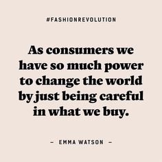 #quotesaboutlife #ecofriendly #sustainable