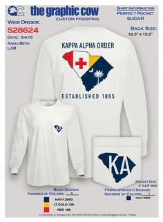 Kappa Alpha Order South Carolina                                                                                                                                                                                 More